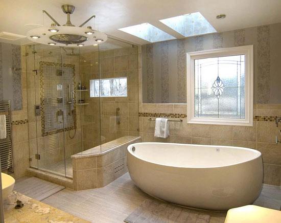 Bathroom Gallery Photos bath pictures gallery. bathroom gallery photos contemporary